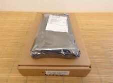 NEW Cisco ASA-SSM-CSC-20-K9 AV/SPY Security Module ASA-SSM-20 f. ASA5510 ASA5520
