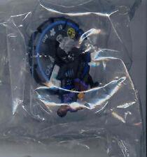 DC Heroclix Legacy Niño Quantum experimentado #032 - Sellado