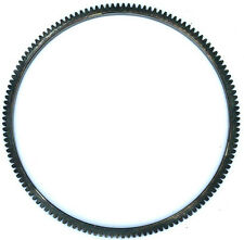 Massey Ferguson Starter Ring Gear 731008m1