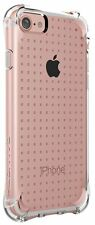 GENUINE Ballistic iPhone 7 6S 6 Jewel 1.8m DropProof Case Cover | Clear