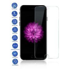 Protector de Pantalla Cristal Templado Premium para Apple Iphone 6S, I6S 4,7