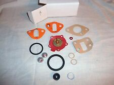 LISTER PETTER RANGE FUEL LIFT PUMP REPAIR KIT SUIT 2 BOLT AND 4 BOLT PUMPS