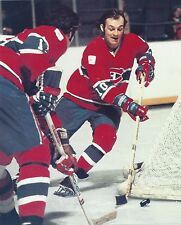 GUY LAFLEUR 8X10 PHOTO HOCKEY MONTREAL CANADIENS NHL PICTURE