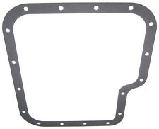 Mazda Rx7 Automatic Transmission Oil Pan Gasket 1979 To 1985