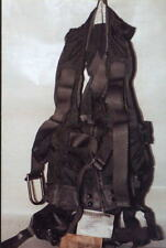MA-2  Torso Harness, Lg Reg  Navy Ejection Seat Harness