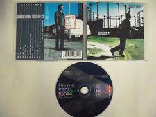 DANIELE GROFF Variatio 22 1 CD