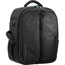 Gura Gear Bataflae 26L Camera Backpack Deal - Black