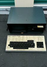 KayPro 4 Vintage Computer, works, As-is