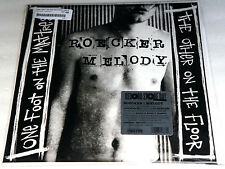 ROECKER MELODY One Foot On The 2016 Record Store Day Brand NEW Limited 500 Vinyl