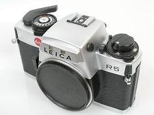 Leica R5 chrom