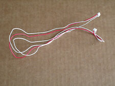 Sansui SLED2490 Cable Wire (Main Board to Keyboard Control) CAD7I27101