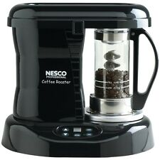 Nesco 800 Watt, Coffee Bean Roaster CR-1010-PR Coffee Bean Roaster NEW