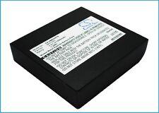UK Batteria per HME 1020 920 bat1020 4,8 V ROHS