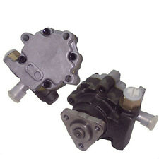 New Land Rover Discovery II Power Steering Pump 1999-2004 ERR6895