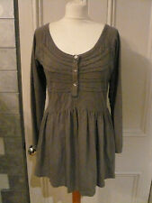 ladies NEW top 12 with tags joe browns very nice super stylish pristine perfect