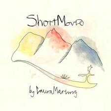 Short Movie von Laura Marling (2015) - absolut neuwertig