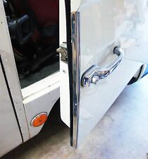 Door Edge Trims VW Early Bay Late Bay Window Door Protector  VW Baywindow AAC083