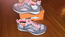 NEW $94 Womens Merrell Zeolite Blaze Waterproof Shoes, size 8