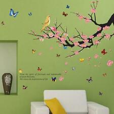 Removable Art Vinyl Quote DIY Wall Sticker Decal Mural Home Room Decor Kids Gift