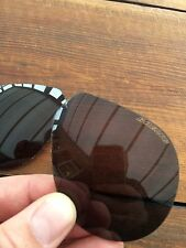Carreras Boeing 5701 Sunglasses Large Lens Genuine Original