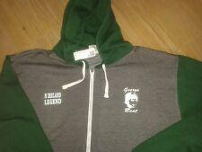 George best hoodie
