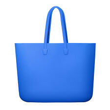Silicone Beach Bag by Ladybug Handbags