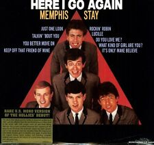 The Hollies - Here I Go Again [New Vinyl]