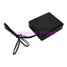 Latest Universal Immobilizer bypass module for Car Alarm remote engine start