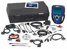 OTC 3874 Genisys EVO OBD 2 Loaded Automotive Scanner 2012 with TPMS & Sys 5.0