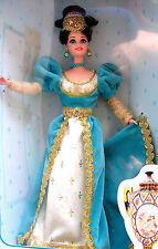 FRENCH LADY Barbie - 1996 Great Eras Collector Edition - New NIB NRFB