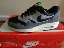 Nike Air Max 1 (GS) trainers sneakers 555766 047 uk 5 eu 38 us 3.5 Y NEW+BOX