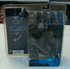 "Celtic PREDATOR 7"" FIGURE 2004 by McFarlane AVP Alien vs Predator FACTORY sealed"