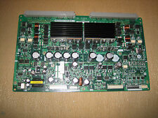 PHILIPS YSUS BOARD ND60200-0010 FROM MODEL 42PF9956/37
