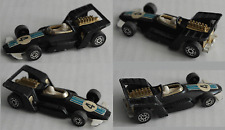Corgi Juniors – Formula 5000 Racing Car schwarz