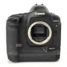 Canon EOS-1D Mark II N Gehäuse