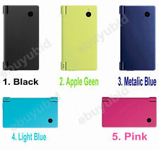 New Nintendo DSi Console DSi Handheld System 5 Colors Choose