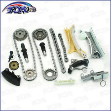 BRAND NEW TIMING CHAIN KIT WITH GEARS FOR FORD 4.0L OHV SOHC 97-06