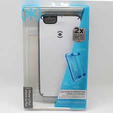 Authentic Speck iPhone 6s PLUS /6Plus Case MightyShell Cover with Faceplate New!