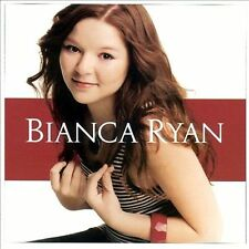 Bianca Ryan by Bianca Ryan (CD, Nov-2006, Columbia (USA))