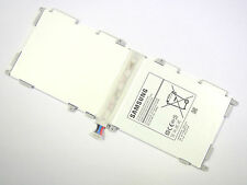 Original Samsung Galaxy Tab 4 10.1 SM-T535 T530 Akku Battery 6800mAh EB-BT530FB