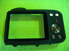 GENUINE FUJIFILM FINEPIX XP60 XP65 BACK CASE PARTS FOR REPAIR