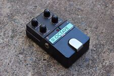 1980's Pearl OC-07 Octaver MIJ Japan Vintage Effects Pedal