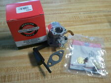 Briggs & Stratton Carburetor 798653 697354 790290 698860 696981 791077 OEM Carb