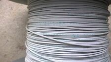 18 Gauge AWG Aircraft Wire Mil M22759 100 Ft