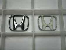 12-13-14-15 Civic driver/steering wheel airbag Honda emblem 2012-2013-2014-2015