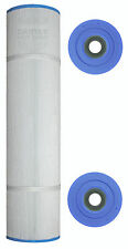 Hydropool Spa Filter C-4975 Spas Filters Hot tub PRB75 Reemay Quality Emerald