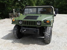 """Truck Lite 7"""" Round LED Phase 7 Hummer LED Headlights (TWO HEADLIGHTS)*"""