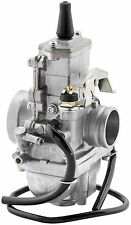 Mikuni Flat Slide TM Series Carburetor 28mm Bore VM28-418