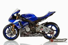 15 16 Yamaha R1 and R1M  ECU Flash!!! 14+ more HP from your engine!!!