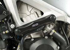 R&G Racing Frame Skidders Sliders to fit Aprilia RSV4 Factory